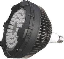 LED水銀灯 LED