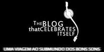 The Block that Celebrates Itself