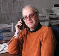 Rainer Michalski