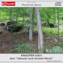 (c) www.manfredspoo.de Kommissar Knauper Hoerbuch