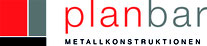 planbar Shopsysteme Münster Trennshop die Shopabtrennung