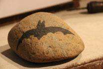 Stellungnahme Vorentwurf Landschaftsplan 2 Rur- und Indeaue Ruraue Inde Rur NABU Düren BUND Landesbüro der Naturschutzverbände NRW