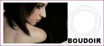 fotos boudoir, sesiones personales