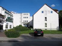 Praxis für Ergotherapie Martina Sinning in Helmstedt