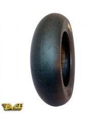 PMT Reifen Pitbike , PMT Slick Reifen , PMT Blackfire Reifen