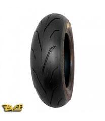 Pitbike Reifen , PMT Reifen , PMT Slick