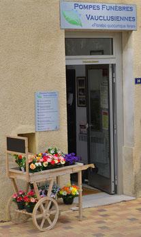pompes-funebres-vauclusiennes-chambre-mortuaire-carpentras