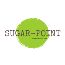 sugar-point-petra-schlosser-logo