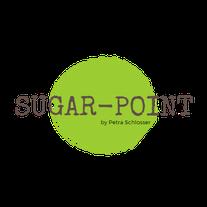 sugar-point-petra-schlosser-logo