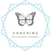 Coaching développement personnel coach de vie