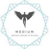 médium, contact défunt et guides médium