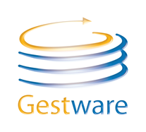 Download Gestware Recolha