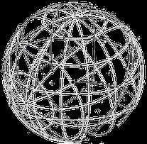 Systemtheorie und Autopoiese
