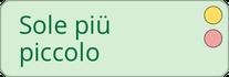 Züchter: Sole piü piccolo