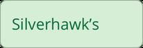 Züchter: Silverhawk's
