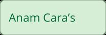 Züchter: Anam Cara's