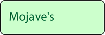 Züchter: Mojave's
