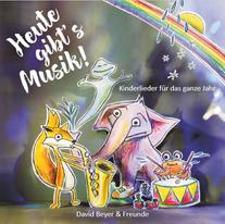 kinderlieder zum mitsingen kinderlieder cd