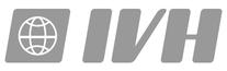 IVH - Industrieverpackung Heidenheim GmbH