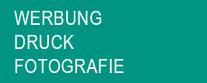 WERBUNG - DRUCK - FOTOGRAFIE  DESIGN - WEBDESIGN - GRAFIK