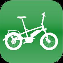 Finden Sie das passende Falt und Kompakt e-Bike in Ihrer e-motion e-Bike Welt in Bremen.