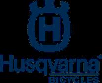 Husqvarna e-Bikes in der e-motion e-Bike Welt in Bad Kreuznach