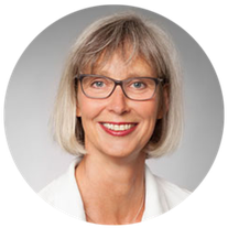 Dr. Barbara Rogmans