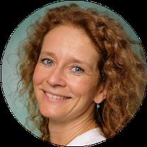 Dr. med. Kerstin Belke