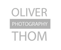 Oliver Thom Photography