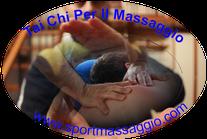 workshop tai chi chuan e massaggio, taiji quan e massaggio qui gong e massaggio