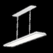 Pendelleuchten individuell angefertigt, mit modernster Lichttechnik.