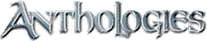Magic: Die Zusammenkunft MtG Entzauberung Anthologies Universalzyklus
