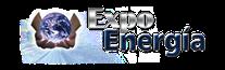 Expo Energía 2021. ARNI Consulting Group