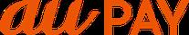 amazon payロゴ画像