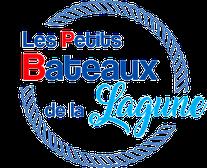 Réductions  Argeles Aventure Loisirs66 carte de réduction Perpignan - Loisirs 66 - loisirs66.fr