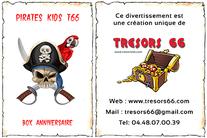 Réductions canyoning Argeles Loisirs66 carte de réduction Perpignan - Loisirs 66 - loisirs66.fr