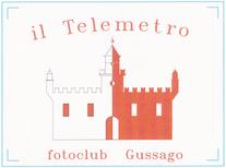 fotoclub Gussago