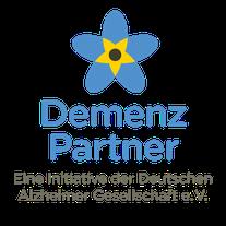 Demenz - fuersorge.org