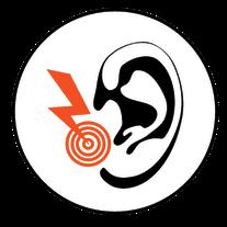 Ohr Blitz Tinnitus TRT Hörgeräte LENIRE