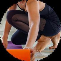 Yoga.Praxis
