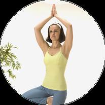 Yoga.Basics