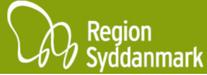 Logo Region Syddanmark