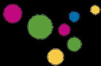 Access Bars, Kinesiologie, Kinder der neuen Zeit, Lebe dein Potential, Maria Redl-Schneider, Pädagogin und Kinesiologin, Pulkau, Bezirk Hollabrunn, Waldviertel, Weinviertel, Niederösterreich, BEing YOUrself