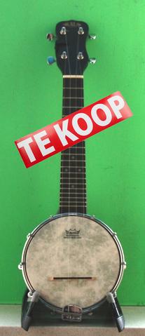 Kala BNJ-BK-Soprano