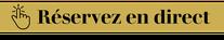 Réservez en direct Hotel pres du chateau de Chambord Blois Cheverny