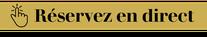 Réservez en direct hotel pres du Chambord Cheverny Blois