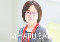 志鎌真奈美氏  JimdoCafe 千葉・市川 運営/JimdoExpert/Shikama.net代表