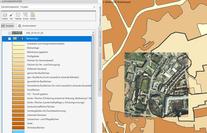 AutoCAD Map 3D Schulung