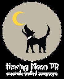 Howling Moon PR agency