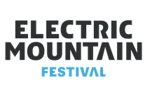 EMF, emf, Electric Mountain Festival